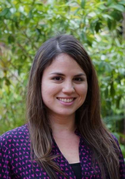 Yuliet Sanchez, MD