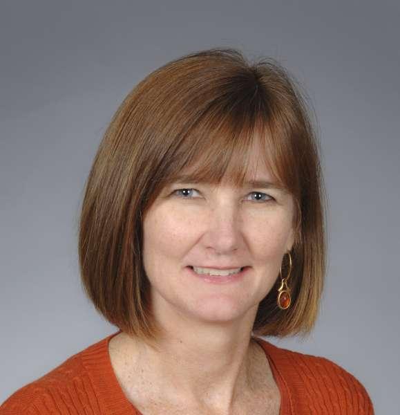 Ann-Marie Orlando, PhD, CCC-SLP Assistant Professor