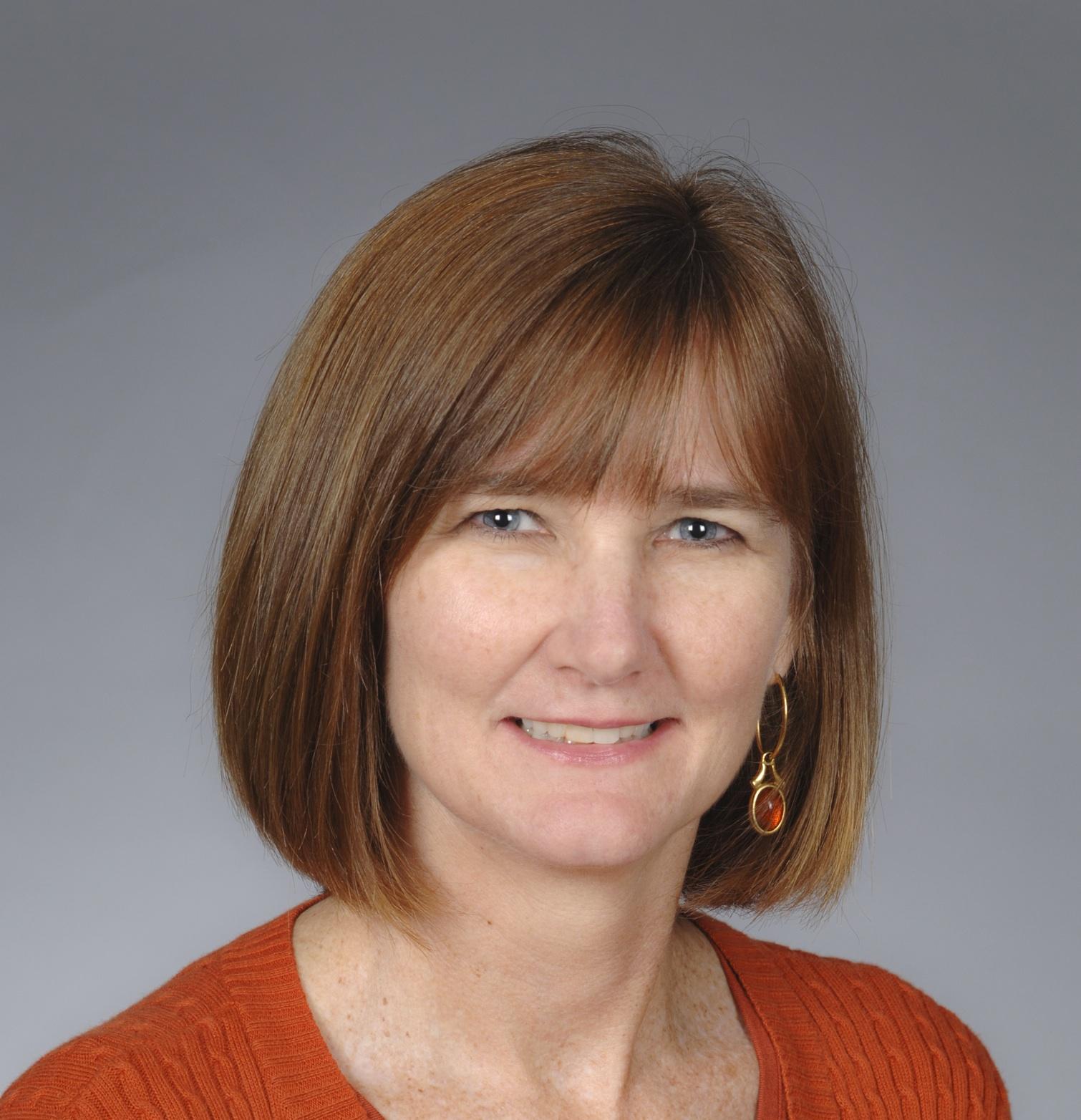 Ann-Marie Orlando, PhD, CCC-SLP