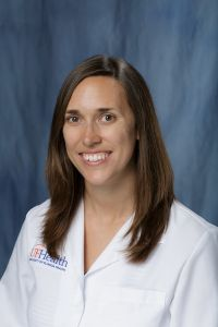Ana Turner, MD