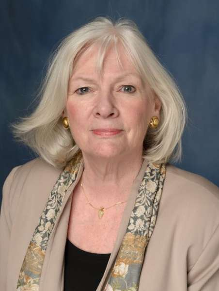 Donna Giles, PhD