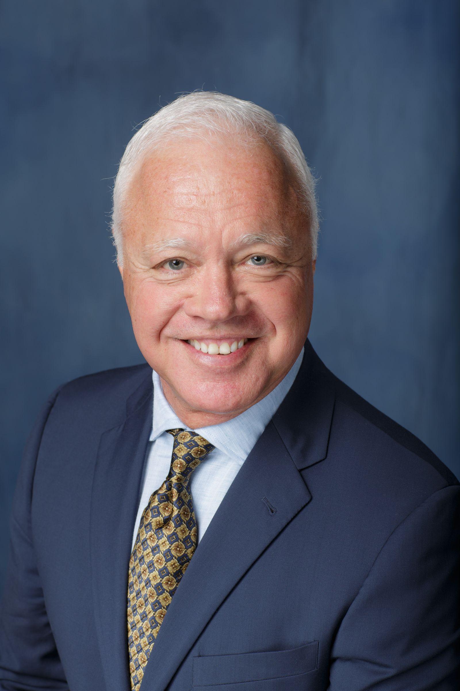 Gary Kanter, MD