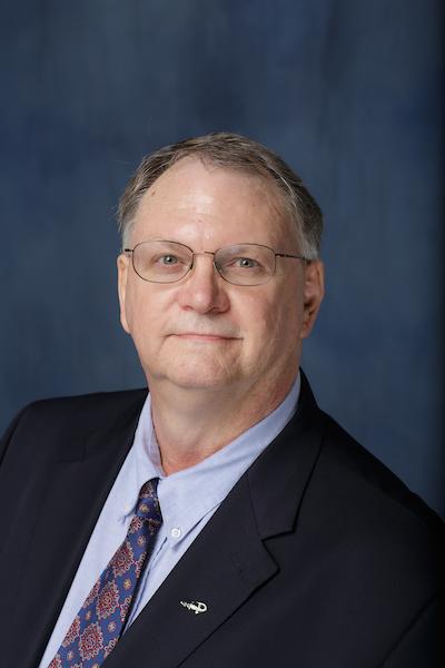 Gregory L. Jones, MD
