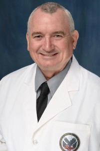 Joseph E. Thornton, MD Adjunct Assistant Professor