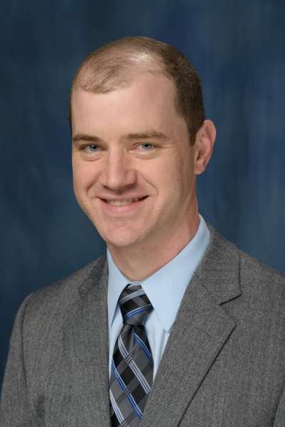 Michael Gower, MD Adjunct Assistant Professor
