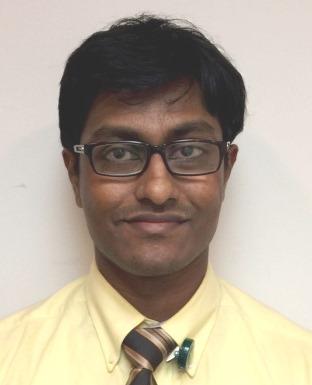 Kishan Nallapula, MD