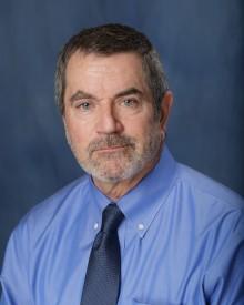 William Hollifield, MD Assistant Professor