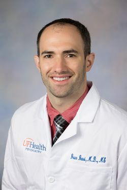 Bruce Bassi, MD
