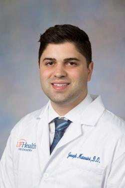 Joseph Matassini, MD