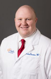 Joshua Proemsey, MD