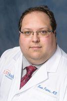 Kevin Putinta,MD