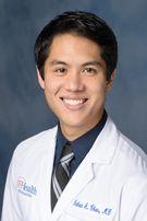 Nathan Chan, MD
