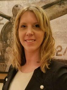 Melinda Hansen, MD