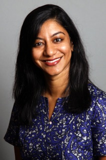 Anu Mathur, MD
