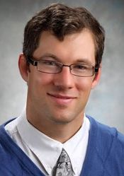 Christopher VanSchenck, MD