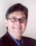 Leo Rodriguez, MD