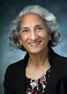 Geetha Jayaram, MD