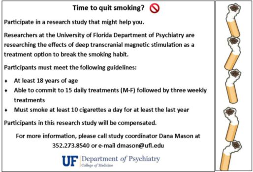 ufpsych myufl quit smoking2