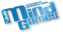 Mind_Games_Website_Rotater