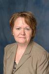Constance Pruitt