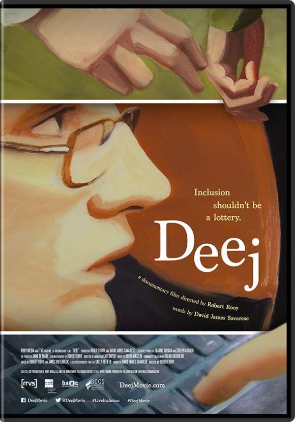 Deej Movie Trailer