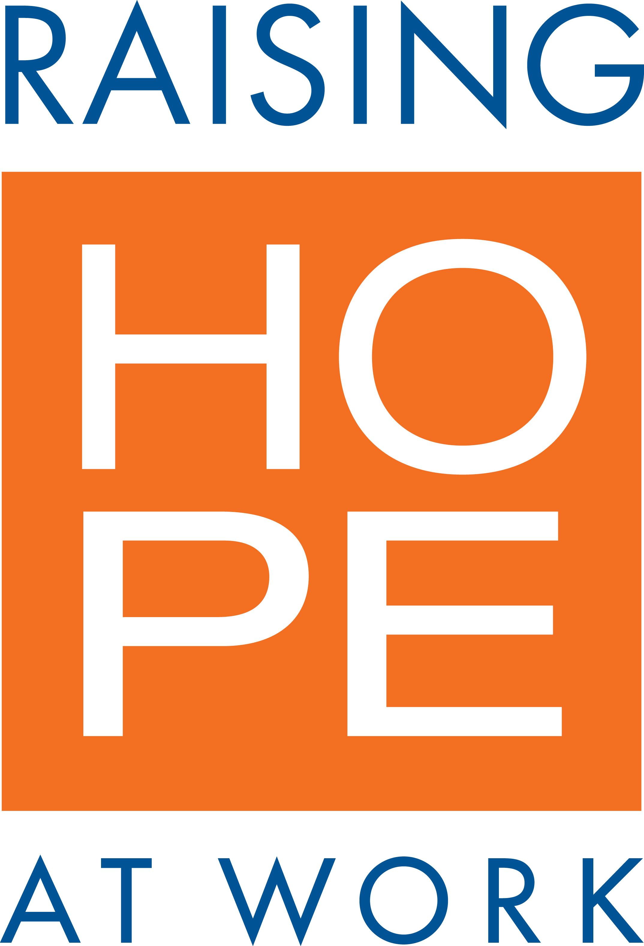 Raising-Hope-at-Work-logo_F