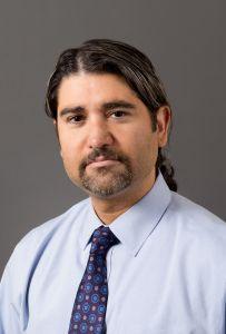 Robert Averbuch, MD