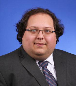 Kevin Putinta