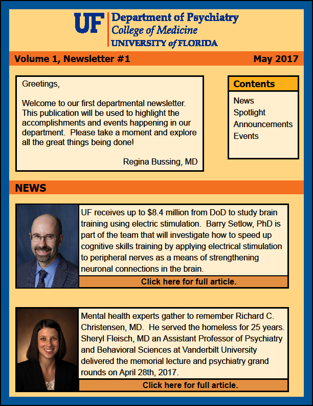 May2017-newsletter