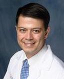 W. David Smith, MD