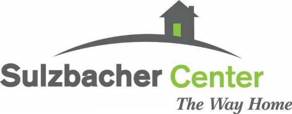 Sulzbacher Center logo