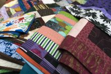 Quilts 2017