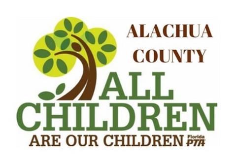 Alachua County PTA