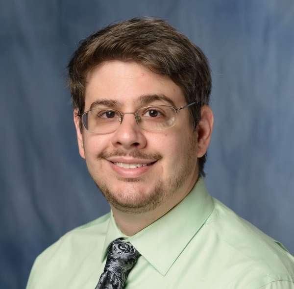 Dr. Shapiro Feature Image